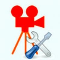 Grau Video Repair Tool (เครื่องมือซ่อมไฟล์วีดีโอ ที่ไม่สามารถเปิดได้ ตามปกติ)