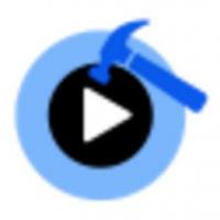 Stellar Video Repair (โปรแกรมซ่อมไฟล์วีดีโอที่ชำรุด)