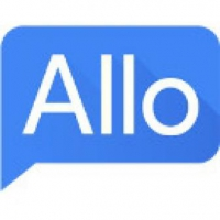 Google Allo (App แชทแนวใหม่สนุกมาก)