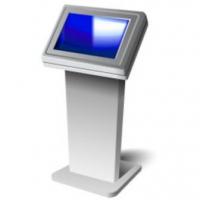 Simple Kiosk (โปรแกรม Simple Kiosk เปลี่ยนคอมพิวเตอร์ ให้เป็นเครื่องคีออส)