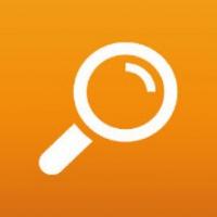 Waygo (App แปลเมนูอาหาร Waygo แปลเมนูอาหารจีนเป็นอังกฤษ)