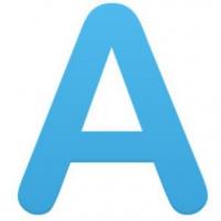 Font Show (โปรแกรม Font Show ดูตัวอย่าง Font รูปแบบตัวอักษร ฟรี)