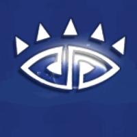 Sim Aquarium Free Edition (โปรแกรมสกรีนเซฟเวอร์ 3 มิติ ใต้น้ำสุดเจ๋ง)