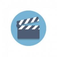 Blaze Media Pro (โปรแกรม Blaze Media Pro จัดการ ไฟล์มัลติมีเดีย)