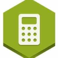 GPA Calculator (โปรแกรม GPA Calculator คำนวนเกรดเฉลี่ย GPA ฟรี)