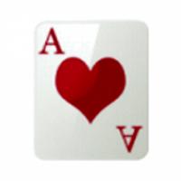 Card of Love (โปรแกรมเปิดไพ่ ทำนายดวงชะตาเนื้อคู่)