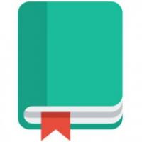 Library (โปรแกรม Library บริหารระบบงาน ภายในห้องสมุด ฟรี)