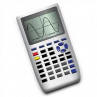 Graphmatica (โปรแกรม Graphmatica สร้างกราฟคณิตศาสตร์ คำนวณสมการแคลคูลัส)
