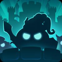 Gumballs & Dungeons (App เกมส์สไลม์ Gumballs and Dungeons ตะลุยดันเจี้ยน)