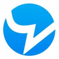Blued (App โซเชียลเกย์ Blued สังคมเกย์ หาคู่เกย์ ตามข่าวเกย์)