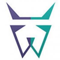 SBGuard (โปรแกรม SBGuard ป้องกันมัลแวร์เรียกค่าไถ่ Ransomware ฟรี)