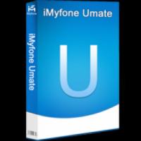 iMyFone Umate (โปรแกรม iMyFone Umate ลบไฟล์ขยะ ไฟล์ไม่ได้ใช้ บน iOS ฟรี)