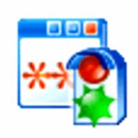 Atomic Asterisk Unhider (โปรแกรมแสดงรหัสผ่าน Password ที่ซ่อนไว้ใต้ดอกจัน)