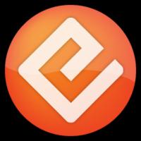 pagina EPUB-Checker (เครื่องมือตรวจสอบมาตรฐานไฟล์ EPUB)