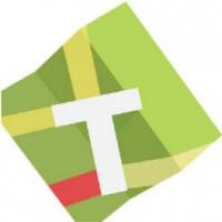 TVIS (App การจราจร กล้องวงจรปิด เรดาร์ตรวจอากาศ ตรวจฝน จาก NECTEC)