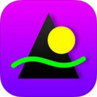 Artisto (App เปลี่ยนคลิปวีดีโอ Artisto ด้วยฟิลเตอร์ภาพศิลปะ ฟรี)