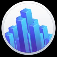 WALTR (โปรแกรม WALTR ช่วยโอนไฟล์ ย้ายไฟล์ กับอุปกรณ์ iOS)