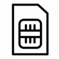 PhoneNetworkCheck (โปรแกรม PhoneNetworkCheck เช็คเครือข่ายมือถือ ทำนายนิสัย ดูดวง)
