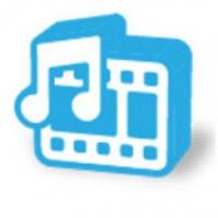 WMV to AVI Converter (โปรแกรมแปลงไฟล์ WMV เป็น AVI)