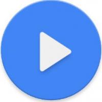 MX Player (App ดูหนังฟังเพลง MX Player ทุกนามสกุล บนมือถือ)