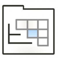 Close Process Program (เครื่องปิดโปรเซส ปิดการใช้งานโปรแกรมต่างๆ)