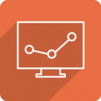 File Watcher (โปรแกรม File Watcher ดูการคัดลอกไฟล์ แบบสดๆ บนฮาร์ดดิสก์)