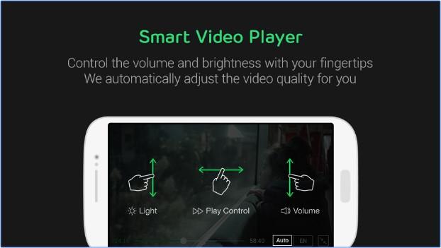 App ดูทีวี ดูซีรีย์ จากไลน์ ฟรีLINE TV
