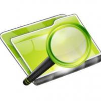 xlGrep (โปรแกรม xlGrep ค้นหาคำจากไฟล์ หาข้อมูลจากไฟล์ฟรี)