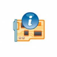 EventLogChannelsView (โปรแกรมดูและจัดการไฟล์ Log บน Windows)