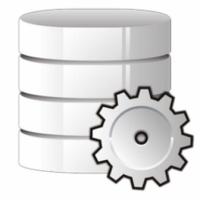 DataClient Free (ปลั๊กอิน สำหรับ โปรแกรม Map Window เชื่อมต่อ ฐานข้อมูล SQL)