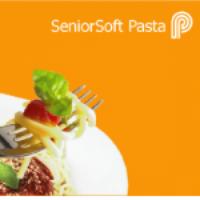 SeniorSoft Pasta (โปรแกร SeniorSoft Pasta จัดการ ธุรกิจร้านอาหาร ภัตตาคาร ครบวงจร)