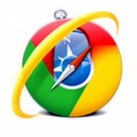 Open With (ปลั๊กอิน สำหรับเปิดเว็บเบราว์เซอร์ตัวอื่นๆ ผ่านทาง Firefox)