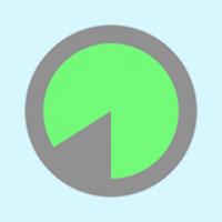 SmartTA (App ตอกบัตร SmartTA ลงเวลาการทำงาน ฟรี)