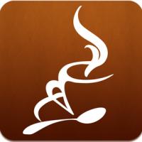 MyCoffee POS (โปรแกรม MyCoffee POS บริหารร้านกาแฟ ร้านอาหาร)
