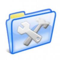 EventSentry SysAdmin Tools (จัดการไฟล์ ดูแลระบบเครื่องและเน็ตเวิร์คของคอมพิวเตอร์)
