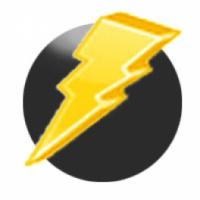 Project Mercury (โปรแกรม จัดการใช้งานของ CPU เพิ่มความเร็วคอม)