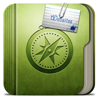 เข้าเว็บ (App เปิดเว็บไซต์ เล่นเน็ต รองรับ HTML5)