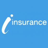 i-insurance (App บริหารจัดการกรมธรรม์ ประกันภัยรถยนต์)
