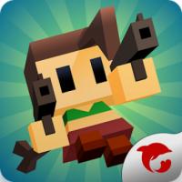 Tomb Heroes (App เกมส์ Tomb Heroes ตามล่าขุมทรัพย์โบราณ)