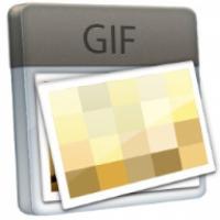 Advanced GIF Animator (เครื่องมือ สร้างภาพเคลื่อนไหว เป็น ไฟล์ GIF)