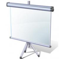 Virtual PointerStick (ปากกา Laser ปากกา Pointer บนจอคอม ฟรี)