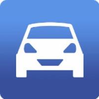 App ค้นหารถมือสอง ซื้อรถมือสอง