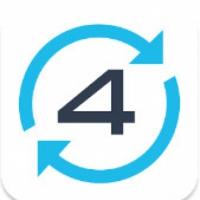 4sync (App ฝากไฟล์ 4sync ฝากไฟล์รูป ฝากไฟล์เอกสาร ฯลฯ ไว้บน Cloud Storage)