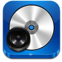 Direct Audio Converter and CD Ripper (เครื่องมือแปลงไฟล์เสียง และ RIP CD)