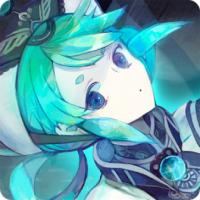 Otogi Spirit Agents (App เกมส์ Otogi Spirit Agents เกมส์การ์ดต่อสู้พลังปีศาจ)