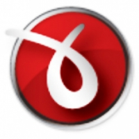 novaPDF Pro (โปรแกรม novaPDF Pro สร้างไฟล์ แปลงไฟล์ PDF )