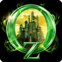 Oz Broken Kingdom (App เกมส์ฮีโร่กู้อาณาจักรออซ)