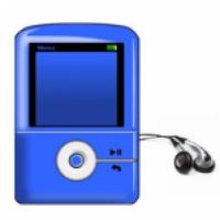 iPod Recovery Tool (โปรแกรมกู้คืนไฟล์ข้อมูลทั้งหมด บน iPod )