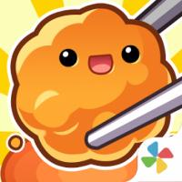 Hot Pot Master (App เกมส์ Hot Pot Master ใช้ตะเกียบ กินหม้อไฟขั้นเทพ)