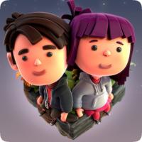 PepeLine (App เกมส์ปริศนา เชื่อมทางรักบนกระดาน)